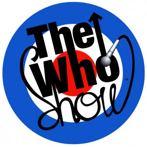 The Who Show - Who Tribute Band in Los Angeles, California