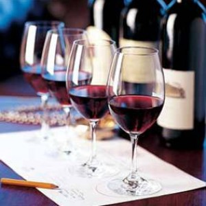 Sommelier Company: Wine Tasting Event Specialists - Bartender in Irvine, California