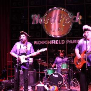 The WIXY 1260's - Oldies Music / 1960s Era Entertainment in Hinckley, Ohio