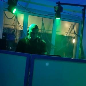 The Yens - DJ in Philadelphia, Pennsylvania