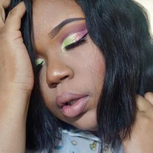 TheeQueen Makeup Artistry - Makeup Artist in Baltimore, Maryland