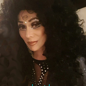 The (Almost) Cher Show - Cher Impersonator / Actress in Atlantic City, New Jersey