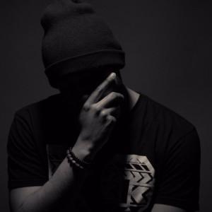 Thefunktion - Hip Hop Artist / Rapper in New York City, New York