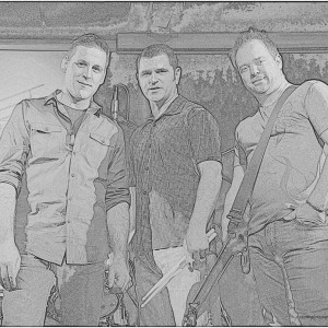 Them Bones - Cover Band / Party Band in Brewster, New York