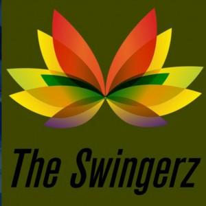 TheSwingerz - DJ in Casper, Wyoming