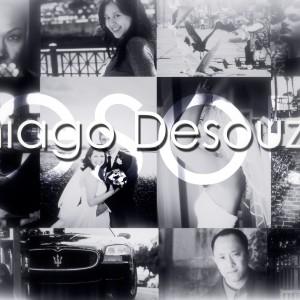 Thiago Desouza - Video Services in Alexandria, Virginia