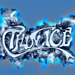 Thin Ice - Cover Band / Party Band in Navarre, Florida