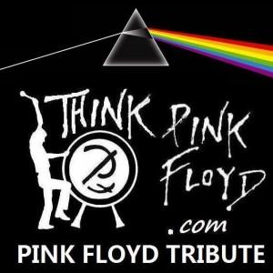 Think Pink Floyd Band - Pink Floyd Tribute Band in Newport, Rhode Island