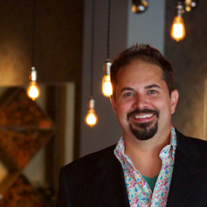 Jose Castillo - Motivational Speaker / Emcee in Johnson City, Tennessee