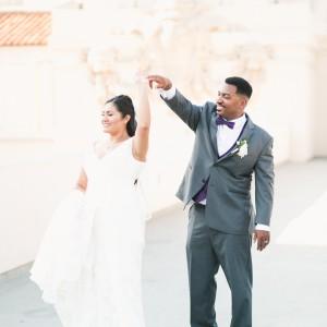 Frances Tang Photography - Wedding Photographer in Orange County, California