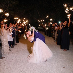Third Reel Productions - Wedding Videographer in Fort Lauderdale, Florida