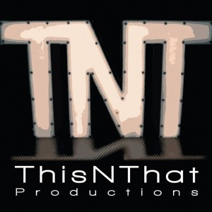 ThisNThat Productions - Wedding Videographer in Baton Rouge, Louisiana