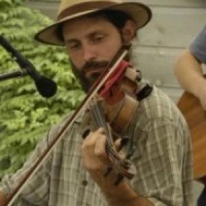 Thomas McShane, Violinist - Violinist in Crestwood, Kentucky
