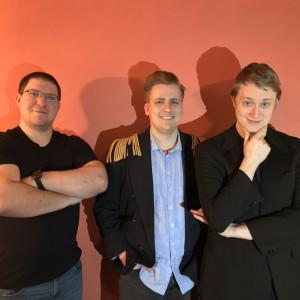 Thomas Pibal Trio