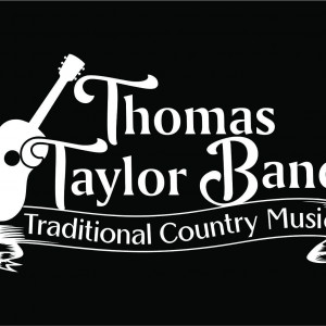 The Thomas Taylor Band - Country Band in Lewisburg, West Virginia