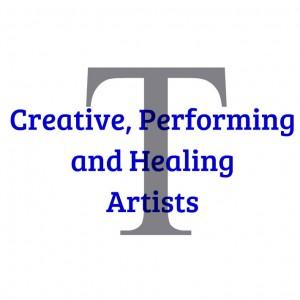 THOMgallery™ Artists - Educational Entertainment in Hutchinson, Kansas
