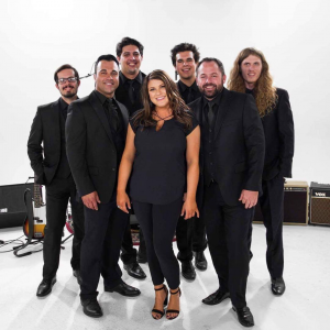 Those Guys Band - Top 40 Band in Huntington Beach, California