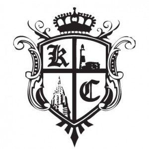 Three Kings Catering - Event Planner / Bartender in Bay Shore, New York