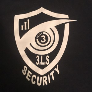 Three Level Security Services - Event Security Services / Chauffeur in St Louis, Missouri