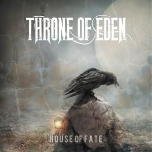 Throne of Eden - Rock Band / Alternative Band in Birmingham, Alabama