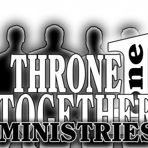 Throne Together Ministries - Southern Gospel Group / Gospel Music Group in Hillsdale, Michigan