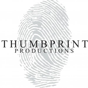 Thumbprint Production - Event Planner in Rome, Georgia