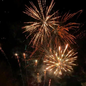 Thunder Sky Fireworks - Pyrotechnician in Lagrange, Georgia