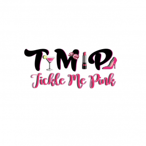 Tickle Me Pink LLC - Event Planner in Kansas City, Missouri