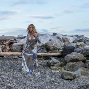 Tiffany Bri Photography - Photographer in Seattle, Washington