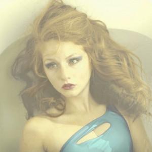 Tiffany Inc. - Actress in Watertown, Massachusetts