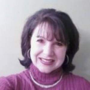 Tiffany Roath Ministries - Christian Speaker in Blue Ridge, Georgia
