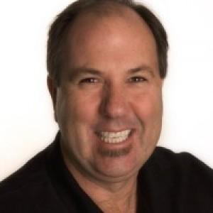 Tim Bateman - Comedian / Wedding Officiant in Phoenix, Arizona