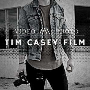 Tim Casey Film - Videographer in Kansas City, Missouri