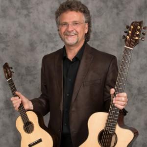 Tim Farrell - Multi-Instrumentalist in Wycombe, Pennsylvania