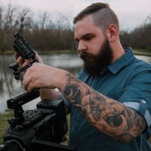 Tim Michalak Media - Videographer in Springfield, Missouri