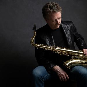 Tim Moher Jazz - Jazz Band in Kitchener, Ontario