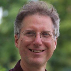 Tim Van Egmond, Folksinger & Storyteller