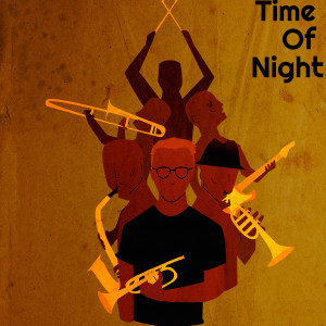 Time Of Night Entertainment - Brass Band in Austin, Texas