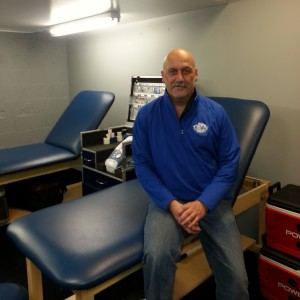 Time Out Mobile Massage - Mobile Massage in Albany, New York