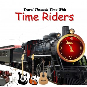 Time Riders RI - Cover Band / Party Band in North Smithfield, Rhode Island