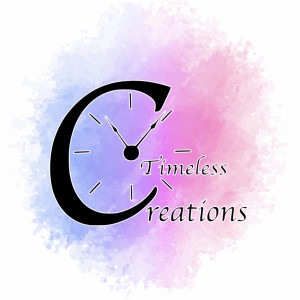 Timeless Creations - Event Planner in Huntsville, Alabama