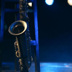 Timeless Jazz Band - Dixieland Band / Jazz Band in Calgary, Alberta