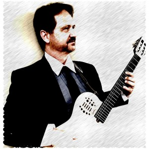 Timothy Price Fingerstyle Guitarist - Guitarist / Classical Guitarist in New Prague, Minnesota
