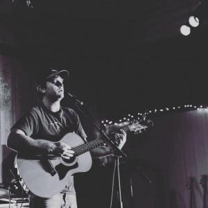 Timothy Stratton - Singing Guitarist in Union, Missouri