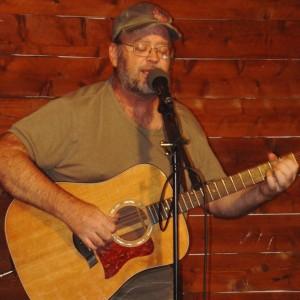 Tim's Events - Guitarist in San Diego, California