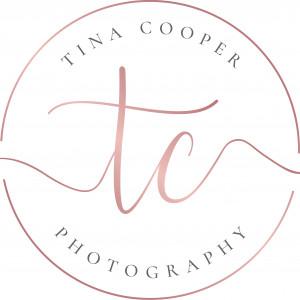 Tina Cooper Photography - Photographer in Lubbock, Texas