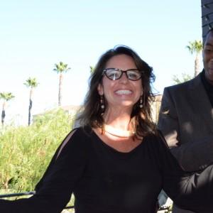 Tina Fey & Sarah Palin look alike - Sarah Palin Impersonator in Agoura Hills, California