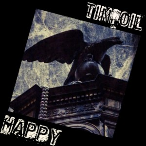 Tinfoil - Rock Band / Alternative Band in Walbridge, Ohio