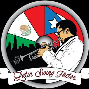 Tino & The Latin Swing Factor - Salsa Band / Latin Band in Chicago, Illinois