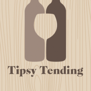 Tipsy Tending Event Services - Bartender in Bessemer, Alabama